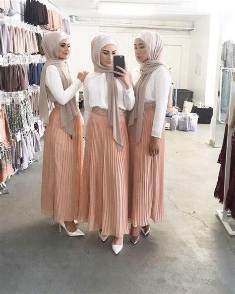 ideas  beautiful hijab  pinterest hijab
