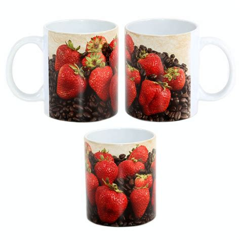 Joshua Tree Mug Company : RSS All Products Feed
