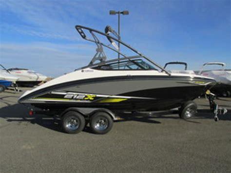 Yamaha Boats For Sale In Washington by 1990 Yamaha Boats For Sale In Prosser Washington