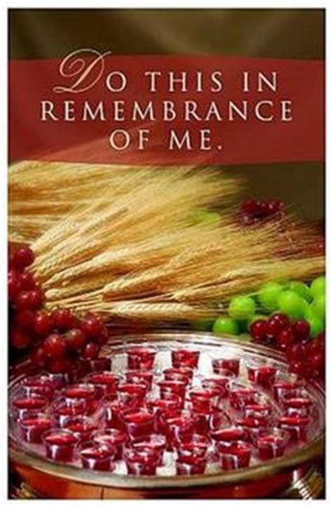 christmas bulletin cover church christmas scripture