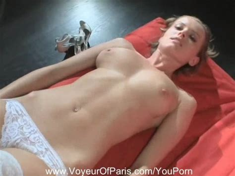 nude blonde milf from paris france free porn videos youporn