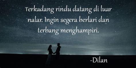 quotes romantis  cocok kamu kirimkan  pasangan
