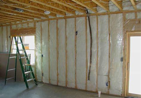emmaus canapé best vapor barrier for basement walls