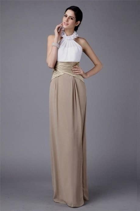 robe chic pour mariage civil robe pour mariage civil chic