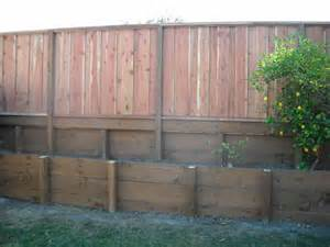 wood retaining wall construction gardening landscaping wood retaining wall construction plans what s interesting from wood