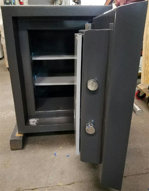 surplus kitchen cabinets ism treasury model 2618 16 hookwaysafe 2618