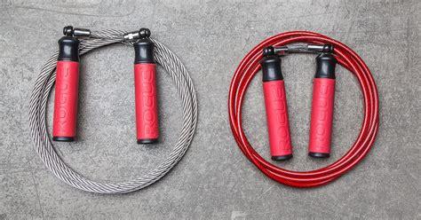 jump heavy rogue ropes roguefitness
