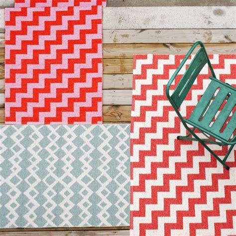 tapis pour cuisine lavable le tapis de cuisine la nouvelle tendance pratique et