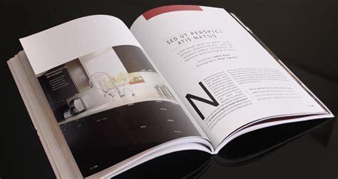 modern catalog magazine template catalog templates pixeden