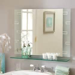 small bathroom design philippines trendy bathroom design