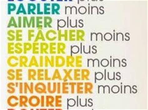 phrase cuisine le top du jeudi citations de bonheur par lorelei5911