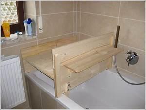 Duschabtrennung Selber Bauen : wickelaufsatz badewanne selber bauen download page beste wohnideen galerie ~ Sanjose-hotels-ca.com Haus und Dekorationen