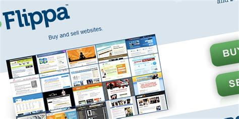 Start An Online Business By Buying An Existing Website. Toyota Dealer Hendersonville Nc. Can You Own A Car Without Insurance. Insurance Broker Virginia Movers Chicago Yelp. Grammar Worksheets For High School Pdf. Sony Employee Benefits Music Education Salary. Medical Coding And Billing Tv Cable Companies. Construction Management Online. What Is The Study Of Sociology