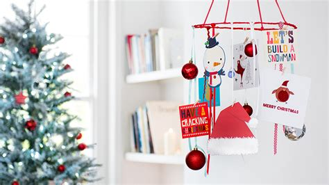 diy wire frame christmas decorations psoriasisguru com