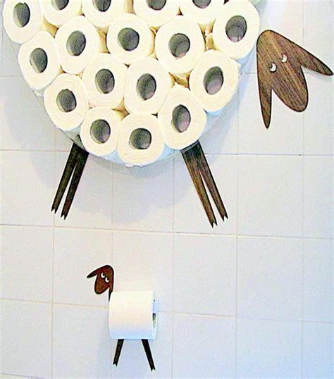 22 id 233 es de rangement pour votre papier toilette