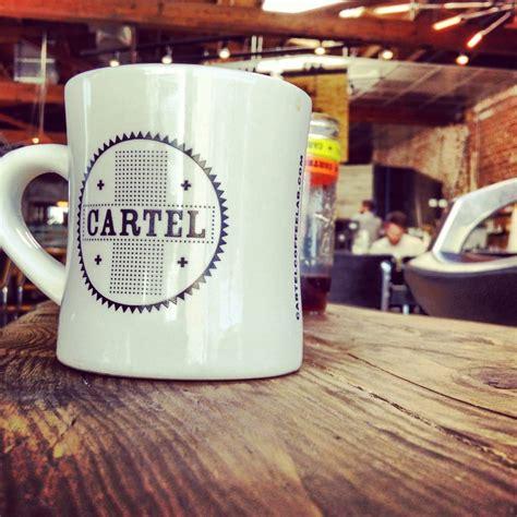 Кофе картель cartel №100 0.5 кг зерно. Cartel Coffee Lab - Coffee & Tea - Tucson, AZ - Reviews - Photos - Yelp