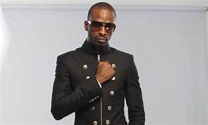 Over Koffi Recent Shades, 9ice Gives Epic Clap Back