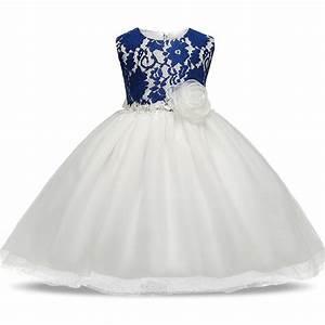 aliexpresscom buy new summer 2017 newborn baby wedding With baby wedding dress
