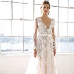 la plus robe de mariã e robes de mariée elie saab instagram popsugar fashion