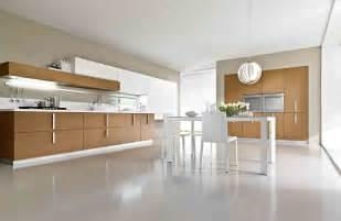 kitchen flooring idea white kitchen cabinets floor ideas quicua com