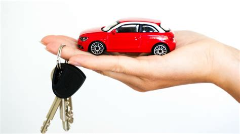 Hack The Car Buying Process In 5 Easy Steps