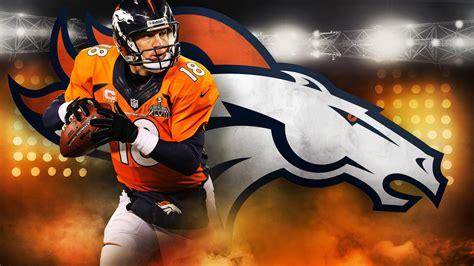 Memes De Los Broncos De Denver - broncos arrancan como serios candidatos para volver al super bowl