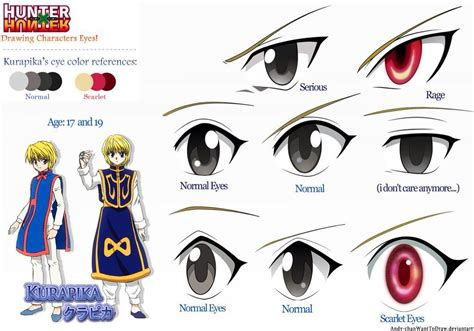 Is it just another language that is in the same way, the hunter x hunter syllabary is what we see most often in that world, but since it is not the only language which exists in that world. Pin by Philip_Anthony on Anime | Hunter x hunter, Hunter ...