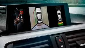 Auto Kamera 360 Grad : 360 grad kamera bmw mercedes und co auto auto und ~ Jslefanu.com Haus und Dekorationen