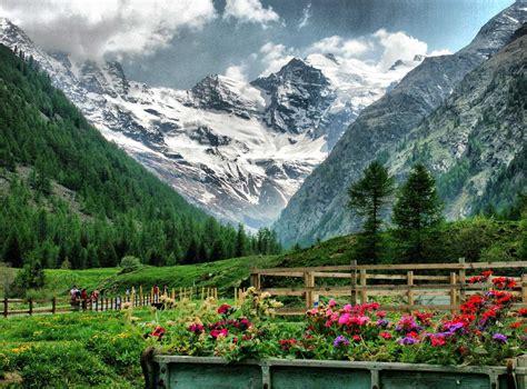 casa vacanze abruzzo montagna vacanza in montagna cogne