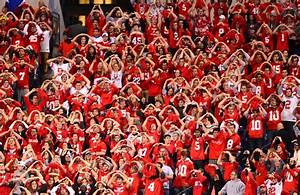 Reddit Reveals America's 4 Most Hated Teams In College ...