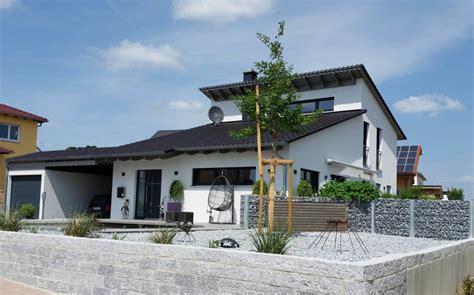 Einfamilienhaus Holzhaus Schwedenoptik by Einfamilienhaus Bauen Eg Holzhaus De