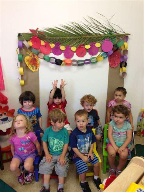 preschool classroom sukkah sukkot and harvest 496 | 1e43984beb32bf6a3a2c69c07364fbd7 jewish school hebrew school