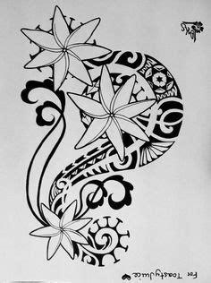 Pin by Stay Ci on Tattoos | Samoan tattoo, Tahitian tattoo, Hawaiian tribal tattoos
