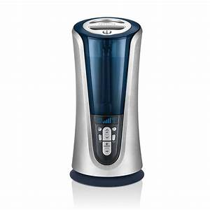 6 Best Humidifier For Winter Cold  Reviews  U0026 Guide  July 2019