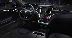 Germany Tells Tesla to Stop Calling Its Autonomous Tech 'Autopilot' | WIRED
