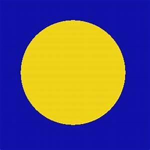 Masse Der Sonne Berechnen : die rote sonne riese oder zwerg ~ Themetempest.com Abrechnung