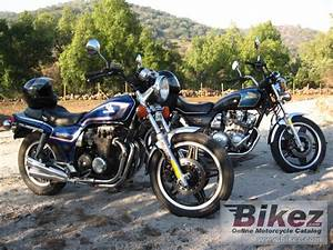 Honda Arles : honda cb 650 rc reduced effect ~ Gottalentnigeria.com Avis de Voitures