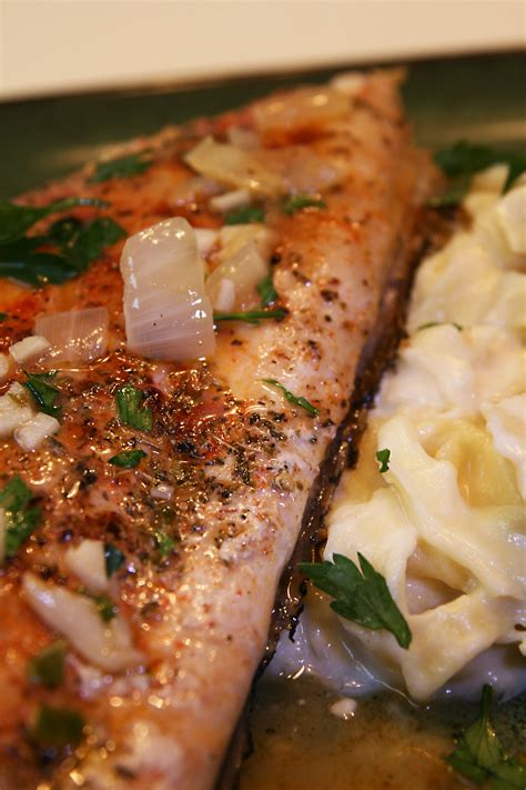 italian recipes grouper chef seafood herbed