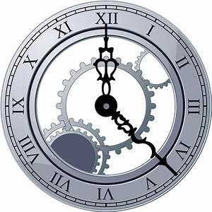 Römische Zahlen Uhr : kostenlose vektorgrafik uhr gesicht zahlen kostenloses bild auf pixabay 150754 ~ Orissabook.com Haus und Dekorationen