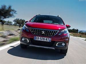2008 Peugeot 2017 Occasion : peugeot 2008 2017 picture 150 of 244 ~ Accommodationitalianriviera.info Avis de Voitures
