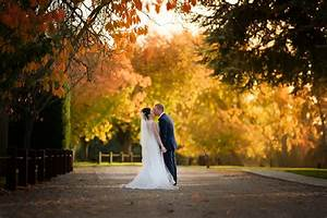 wedding photography prices With wedding photographer fees