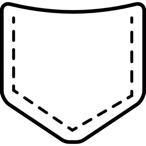 poche de jean t 233 l 233 charger icons gratuitement