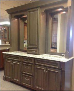 linen cabinet tower foter