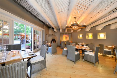 santa fe nm restaurants inn and spa at loretto
