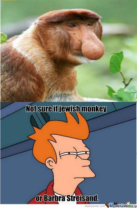Barbara Meme - barbara streisand memes best collection of funny barbara