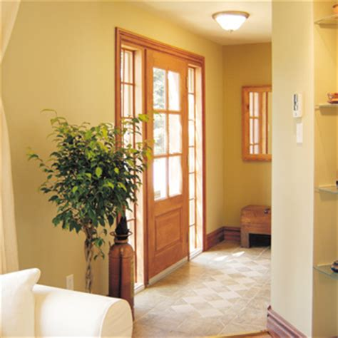 foyer  mudroom floors  options planning guides