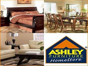 Furniture Stores Killeen Texas Furniture Table Styles