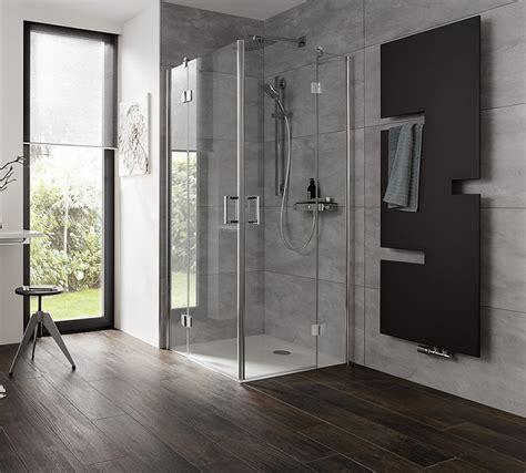eckeinstieg komplettset 90x90 g 252 nstig kaufen bei badshop austria shop