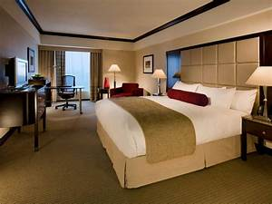 hotel bonaventure montreal hotels montreal downtown With chambre d hotel avec piscine privative