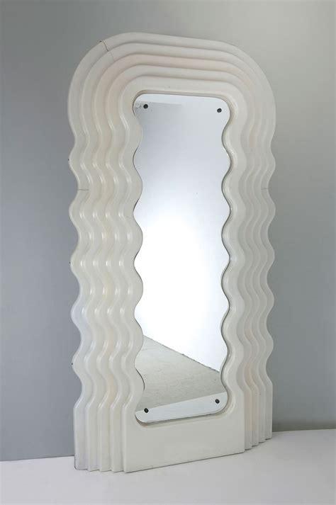 home interior mirrors mirrors home decor ultrafragola mirror ettore